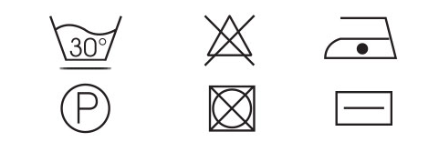 simbólos.png